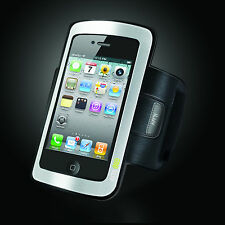 iLuv ICC215 Sports armband for iphone 4, New & FREE SHIPPING