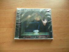 @ CD LITTLE RIVER BAND - CUTS LIKE A DIAMOND / FRONTIERS RECORDS 2013 SS / AOR