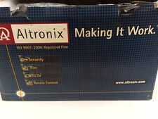 Altronix CCTV Power Supply R615DC8UL