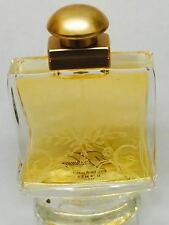 24 FAUBOURG BY HERMES FOR WOMEN - 1.6 OZ/50 ML EDP SPRAY - NO BOX