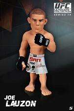 JOE LAUZON ROUND 5 UFC ULTIMATE COLLECTORS SERIES 14.5 LIMITED EDITION FIGURE