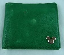 ANCIEN PORTE MONNAIE DISNEY / EURO DSINEY / MICKEY