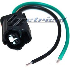ALTERNATOR REPAIR PLUG HANRESS 2-PIN WIRE For JEEP Grand Cherokee 3.7 4L 4.7 5.7