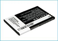 Premium Battery for Nokia BP-4L, E52, E71x, E63, 6760 Slide, N810 WiMAX Edition
