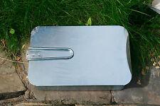 Stufa cippato in vendita ebay for Affumicatore portatile