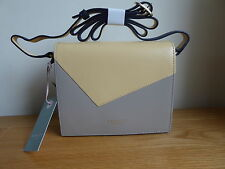 Radley Portman Across Body Bag BNWT RRP £129 With Dust Bag