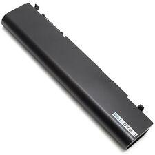 Batterie type PA3931U-1BRS pour ordinateur portable 10.8V 4400mAh