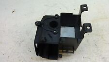 1986 Kawasaki ZL600 ZL 600 Eliminator K475' battery air box intake housing