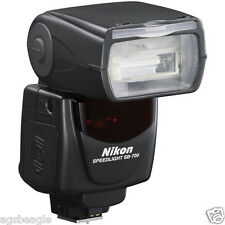#CodSale Nikon SB 700 SB700 Speedlight Flash  Brand New With Shop Agsbeagle
