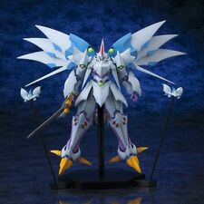 *NEW* Super Robot Wars CC: Cybaster Spirit Posession 1/144 Scale Model Kit