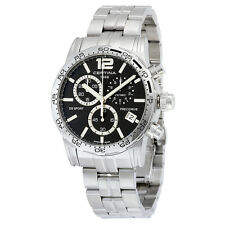 Certina DS Sport Stainless Steel Mens Watch C027.417.11.057.00