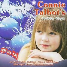 Connie Talbots Holiday Night