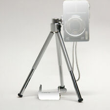 Digipower mini tripod for canon PowerShot 510 S100 SD4500 SX150 SX230 G12 camera