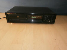 ONKYO dx-6720 CD Player ri, a distanza operative mediante sistema control