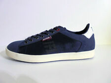Sneakers Uomo Rifle .Size 44 .Sconto - 40%.Art.161.M.110 - Mod. Tennis - SALDI