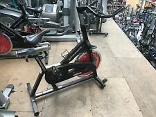 Star Trac Spinner Elite Spinning Spin Indoor Bike Commercial Gym Equipment