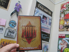 Poco - Crazy Love: The Ultimate Live Experience DVD Pickin up the pieces