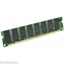 1GB GIG RAM MEMORY UPGRADE ROLAND FANTOM MV-8000 MV-8800 SAMPLER FREE CD NEW ZQ1