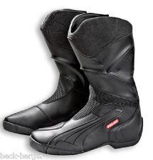 Ducati puma súper Ride GT BOTAS MOTOCICLETA BOTAS! nuevo!
