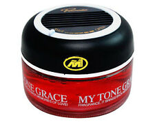 RED - MY TONE GRACE LUXARY CAR RED AIR FRESHENER PERFUME