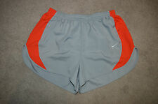 NIKE DRI-FIT SPRINTER RUNNING SHORTS OLDSCHOOL VINTAGE RETRO 00s 90s size MEDIUM