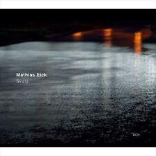 Mathias Eick Skala 180g vinyl LP NEW sealed