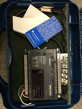 GE SERIES 1 JUNIOR PLC TEST AND TRAINING KIT