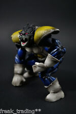 Banpresto DragonBall DX Figure Creatures Ohzaru Big Ape Vegeta SCultures HQ DX