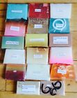 Handmade Scented Soaps Approx 100g-Assorted Scents-Free P&P
