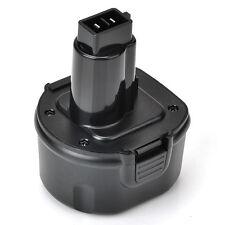 NEW 9.6V Battery for DEWALT DE9036 DE9061 DE9062 DW9061 DW9062 9.6 VOLT Drill