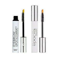 TALIKA Eyecare Eyebrow Lipocils Expert + Lipocils Eyelash Conditioning Gel #b230