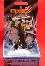 Figur *Revell* epixx**Piraten/ Erick Flynn Eagle Eyes** OVP*