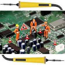 Servicio de reparación de módulo Whirlpool AKZ161 AKZ212 AKZ431 AKZ446 AKZ451 AKZ511