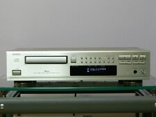 DENON dcd-625 CD Player