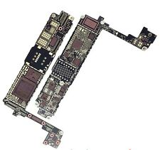 """Motherboard Main Logic Bare Board Replacement Part For iPhone 7 4.7"""""""