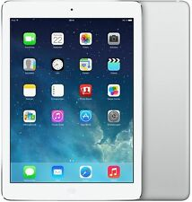 "9,7""/24,6cm Apple iPad 2 2x1,0Ghz 512MB RAM 16GB Flash silber MC979FD/A WiFi iOS"