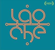 CD LAO CHE Soundtrack