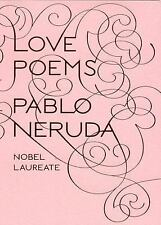 Love Poems New Directions Paperbook
