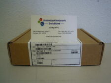 Brand New Sealed Cisco HWIC-1FE 1-Port 10/100 Routed Port HWIC *1 Year Warranty