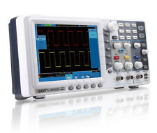 OWON SDS5032E digital Storage Oscilloscope SDS5032EV + VGA Oszilloskope Scope