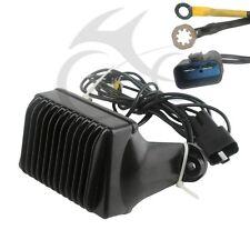 12 Voltage Rectifier Regulator For Harley All Touring Models 1997-2001 74505-97