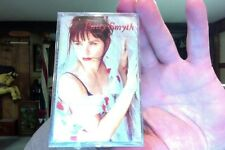 Patty Smyth- self titled- new/sealed cassette tape