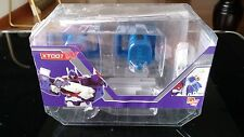 Transformers XT007W MP-22 Masterpiece Ultra Magnus Gun & Shoulder Upgrade Kit!