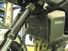 Radiator cover, Guard, Grill for KAWASAKI VERSYS 1000 2012-2017