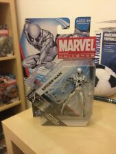 Marvel Universe Action Figure Spider Man Hasbro