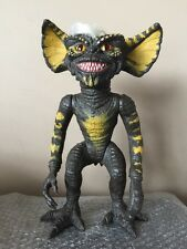 "Vintage LJN 1984 GREMLINS 13"" Poseable Stripe Action Figure  Gizmo"