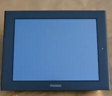 """Pro-face Digital GP2600-TC11 3180021-02 12"""" HMI Touch Screen Panel GP070-CL11"""
