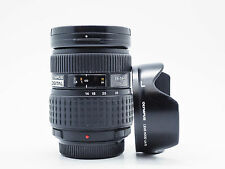 Olympus Zuiko 14-54mm F/2.8-3.5 Aspherical Lens For Four Thirds - 050308032