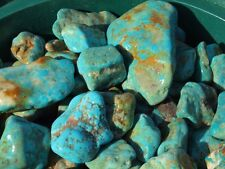 1/2 Pound KINGMAN Arizona TURQUOISE Nuggets
