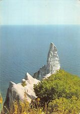 BG35375 sommerspiret mons klint the cliffs of man denmark